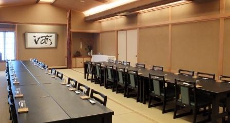 http://www.hotelsansui.co.jp/images/enkai/enkaijou/enkaijou_kissyou.jpg